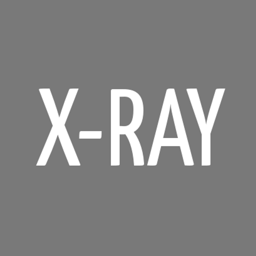 HIGH-END LINEAR X-RAY ACCELERATOR