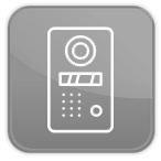 PROFESSIONAL INTERCOM & ANNOUNCEMENT SYSTEM