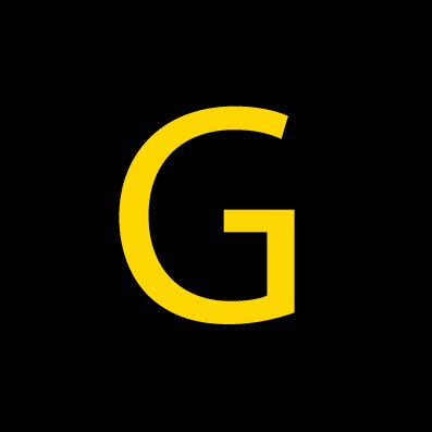 ADVANCED ALARM MANAGEMENT WITH G-SIM by  GEUTEBRÜCK