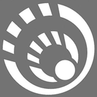 unival group | HIGHEST STEEL PENETRATION