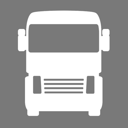 unival group | SAFE FOR TRUCK DRIVER