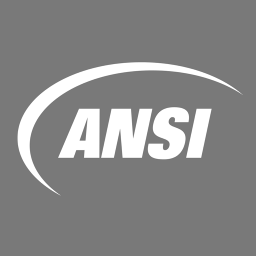 unival group   COMPLIANT TO ANSI