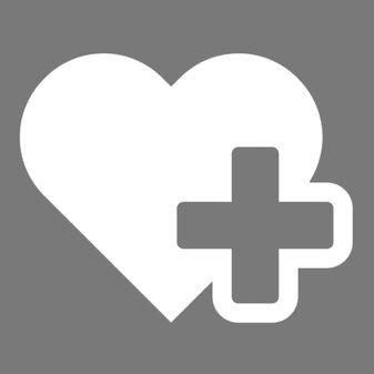 HEALTH SAFE TRHOUGH PASSIVE TERAHERTZ TECHNOLOGY
