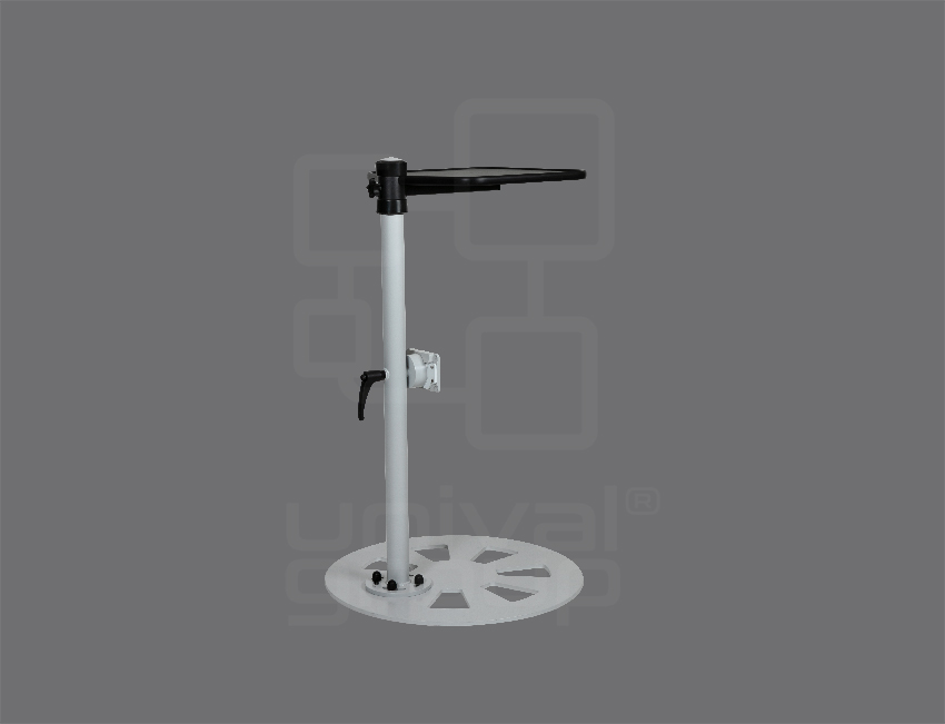 TS4-C | FIXED STAND