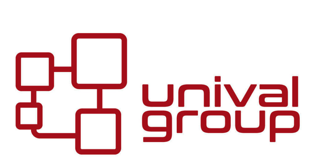 unival group | IMPRINT