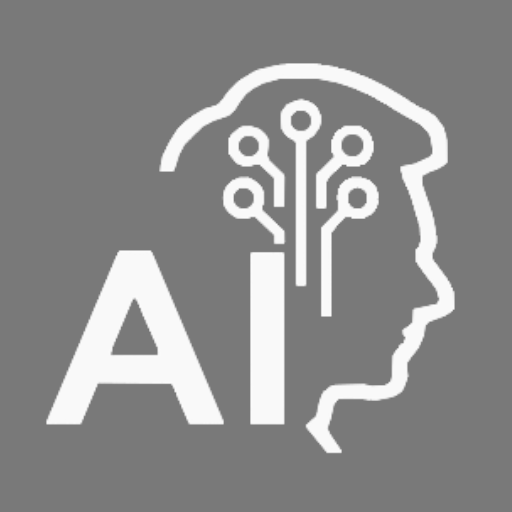 A.I. DRIVEN X-RAY SECURITY SCANNER