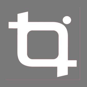 HIGH-TECH VIDEO SENSOR SYSTEMS BY TONBO