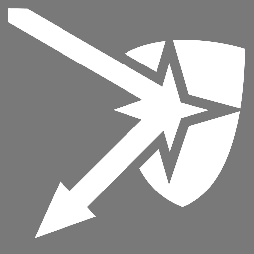 unival group | RUGGEDIZED