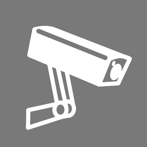 unival group | CCTV INTEGRATION