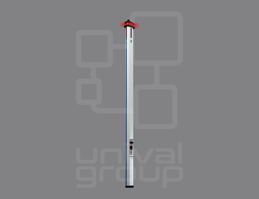 uniSCAN FMD 200