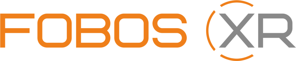 FOBOS XR | FORENSIC BODY SCANNER