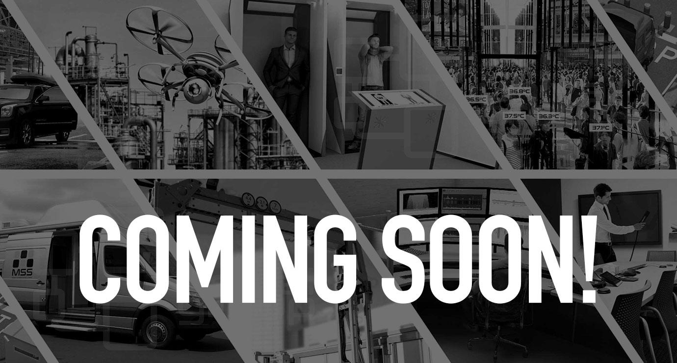 unival group   COMING SOON!
