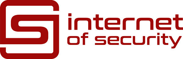 unival group | INTERNET OF SECURITY