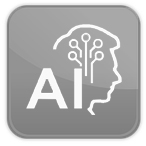 A.I. SUPPORTED DATA BASE