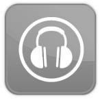 INTEGRATED AUDIO SURVEILLANCE SUITE