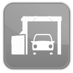 SAFE FOR VEHICLE PASSENGERS