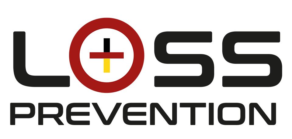 unival group | LOSS PREVENTION