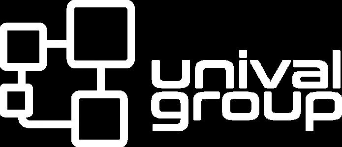 unival group   LOGO